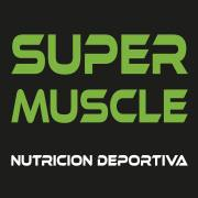 Supermuscle